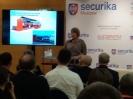Конференция  по пожарной безопасности сложных и уникальных объектов_2
